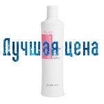 FANOLA Volumising Шампунь для тонкого волосся, 350мл