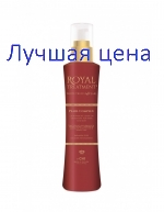 CHI Royal Treatment Pearl Complex - Silkebaseret Pearl Complex, 177 ml.