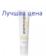 EMMEBI FASE 2 SEALING MASK Маска глубокого восстановления Pro Hair Sealing Mask, 200 мл