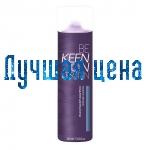 KEEN FEUCHTIGKEITS SHAMPOO - Keratin Fugtgivende Shampoo, 250 ml