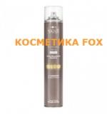 HAIR COMPANY Фиксирующий лак для блеска INIMITABLE STYLE, 500 мл
