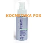 Vitality's Intensive Aktive repair solution Флюид реструктурирующий + термозащита, 50 мл.