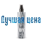 Framesi BY 102 Wavy Spray - Спрей для підкреслення волнистости, 150 мл.
