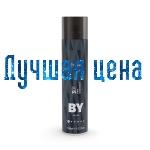 Framesi BY 301 Final Shine Spray - Спрей для придания блеска волосам, 150 мл.