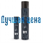 Framesi POR 304 Super Hold Hairspray For Travel - Barniz con gas de retención extra fuerte, 75 ml.