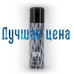 Framesi BY Volumizing Dry Shampoo - Сухой шампунь для придания объема волосам, 150 мл.