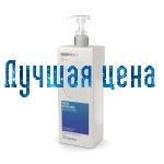 Framesi MORPHOSIS Reinforcing Shampoo - Шампунь против выпадения волос при жирной коже головы, 1000 мл.