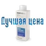 Framesi MORPHOSIS Reinforcing Shampoo - Шампунь против выпадения волос при жирной коже головы, 250 мл.