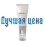 Framesi MORPHOSIS Scalp Exfoliate - Пілінг для шкіри голови, 150 мл.