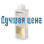 Framesi MORPHOSIS Sublimis Oil Shampoo - Шампунь с аргановым маслом, 250 мл.