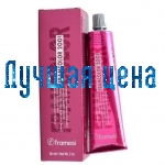Framesi Color de cabello crema de FRAMCOLOR 2001, 60 ml