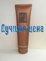 EMMEBI Сонцезахисний шампунь для волосся і тіла Gate Sun Shampoo Hair & Body, 150 мл