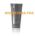 Oyster Cosmetics Гель-цэмент экстрасильной фіксацыі FIXI, 200 мл