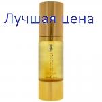 GKhair Serum - Сироватка шовк на Арганова олія, 30 мл