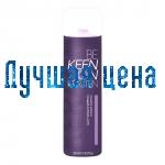 "KEEN GL? TTUNGS SHAMPOO Keratin-Shampoo ""Keratin Straightening"", 250 ml"