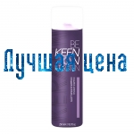"KEEN FARBGLANZ SHAMPOO Keratin-Şampuan ""Renk Direnci"", 250 ml."