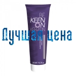 KEEN GLANZ CONDITIONER Кератин-Кондиционер Блеск, 200 мл