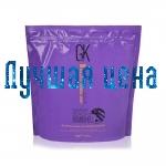 GKhair A kék balayage világíting Por Brightening por balazha, 450 ml
