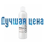 PROSALON Color Peel-Hair color skin cleanser - Змивка з шкіри голови, 200г