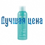 Kapous Oxydants Cremoxon 9%, 150 ml