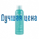 Kapous Oxydants Cremoxon 12%, 150 ml