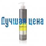 ERAYBA HydraKer K16 Keratiini hoitoaine Hoitoaine arganöljyllä ja keratiinilla, 250 ml.