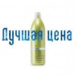 INEBRYA Шампунь для жирных волос BALANCE, 1000 мл