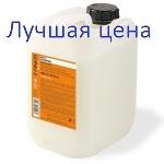 INEBRYA Шампунь для сухих, кучерявих і фарбованого волосся DRY-T, 10 000 мл