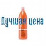 INEBRYA Шампунь для сухих, кучерявых и окрашенных волос DRY-T, 1000 мл