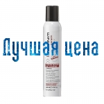 INEBRYA ice Cream Keratin Instant Dry Shampoo - кератіновую сухий шампунь для волосся, 200 мл