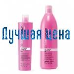 INEBRYA шампунь для знебарвленого або сивого волосся NO YELLOW, 1000 мл