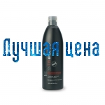 INEBRYA OXIDIZING The ilmandi oxandi fleyti 3%, 1000ml