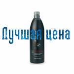 INEBRYA OXIDIZING The ilmandi oxandi fleyti 6%, 1000ml