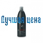 INEBRYA OXIDIZING The ilmandi oxandi fleyti 12%, 1000ml