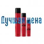 INEBRYA Лак для волосся екстрасильної фіксації TOTAL FIX, 750 мл