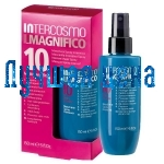 "INTERCOSMO IL Magnifico - mascarilla en spray intensivo ""10 en 1"", 150 ml"