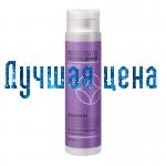 INTERCOSMO Repair Shampoo Keratin-based Repairing Shampoo, 300 ml