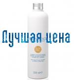 INTERCOSMO Eksperience Sun PRO shampoo Moisturizing Shampoo-Shower Gel, 250 ml