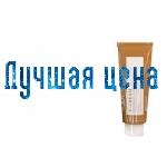 INTERCOSMO Voila D-Cream - Lightening Hair Cream, 150 g