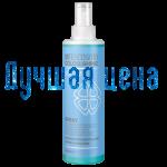 INTERCOSMO Volume Spray Volume Spray, 250 ml