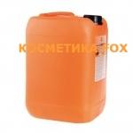 ALTER EGO Шампунь с маслом арганы CLASSIC TANK , 10 литров