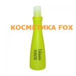 KLERAL Shampooing CINQ Shampooing pour le lavage fréquent des cheveux colorés, 300 ml.