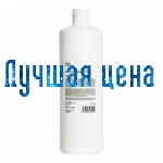 JOJO Oxy Cream 5vol Oxidant 1,5%, 5000ml