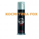 KLERAL OUT No.18 Roxy Gel Extra sterkur festa gel, 100 ml.