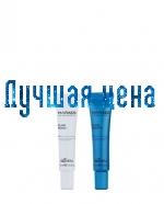 Kaaral MARAES ELIXIR odżywczy dla włosów, 2 * 15 ml