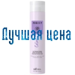 KAARAL Purify Colore Shampoo - Shampoo per capelli colorati, 300 ml.