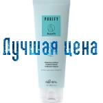 KAARAL Purify Hydra Conditioner - Зволожуючий кондиціонер для сухого волосся, 250 мл.
