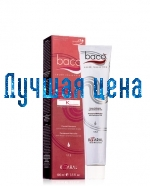 Kaaral BACO 'COLOUR SILKERA verf 100 ml (7 tinten), 100ml.