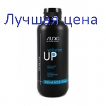 "Kapous sampon a ""Volume UP"" térfogat, 350 ml."