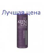 KEEN ANTI FETT SHAMPOO Keratin Shampoo til fedtet hår, 250 ml